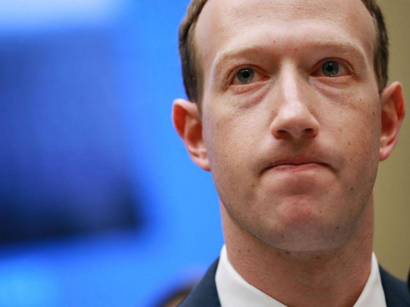 """Nhân viên điều hành Facebook: """"Tôi đã thấy những điều tồi tệ nhất của loài người"""" - ảnh 3"""