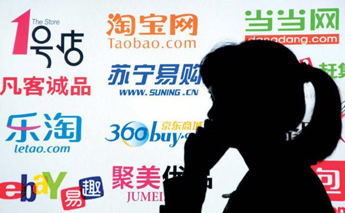 Thanh niên Trung Quốc bị các khoản nợ bao vây nên không dám phản kháng (ảnh 2)