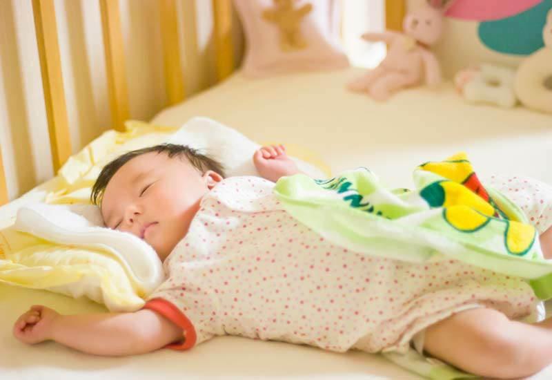 Những thứ không cần thiết phải mua trước khi em bé được sinh ra