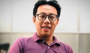 Phó giáo sư trẻ nhất Việt Nam: Lương 4 triệu/tháng