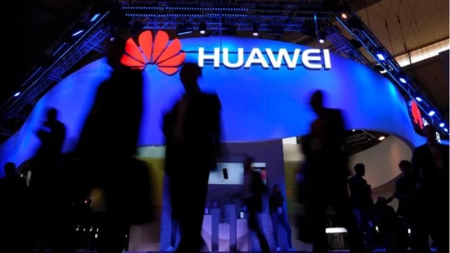 Truyền thông Mỹ lần đầu tiết lộ: ĐCSTQ hỗ trợ 75 tỷ USD cho Huawei (ảnh 1)