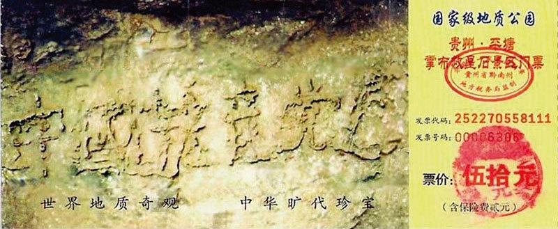 """Người Hồng Kông giơ cao khẩu hiệu """"Trời diệt ĐCSTQ"""" kháng nghị (ảnh 2)"""