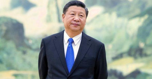 Trung Quốc đứng nhất thế giới về khoản bỏ tù nhà báo trong năm 2019