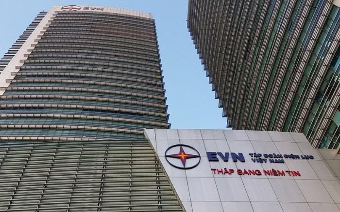 Năm 2020 dự kiến vẫn phải mua hơn 2 tỷ kwh điện của Trung Quốc. (Ảnh qua danviet)
