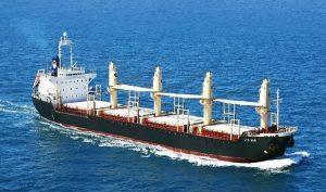 Malaysia bắt giữ tàu chở dầu Việt Nam từng ghé Bắc Triều Tiên