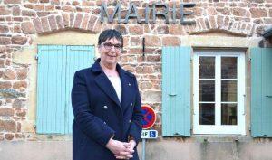 Thị trưởng Pháp cấm dân chết vào cuối tuần