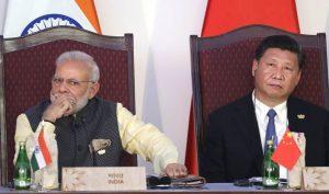 Ấn Độ cấm các trường đại học liên kết với học viện Trung Quốc