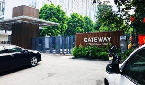 Vụ trường Gateway: Hiệu trưởng không phải chịu trách nhiệm, nhà trường đã làm hết nhiệm vụ