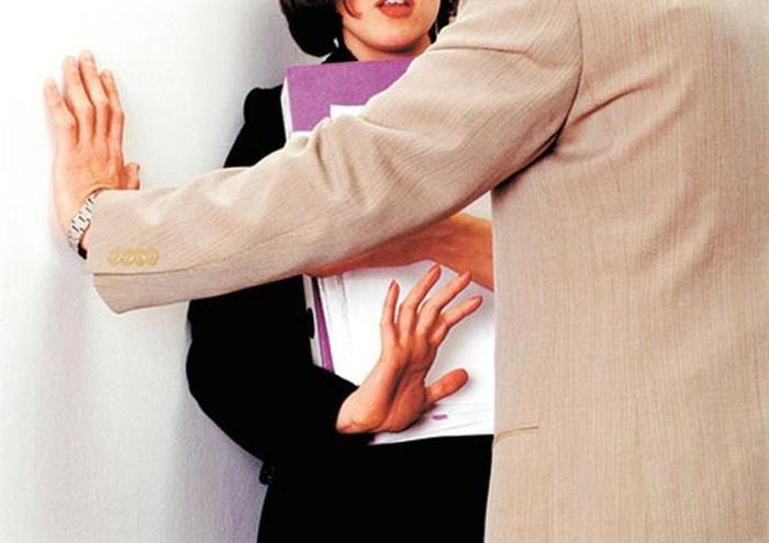 Từ năm 2021  Quấy rối tình dục tại nơi làm việc sẽ bị đuổi việc ngay-1