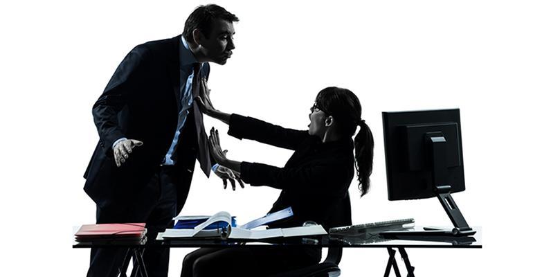 Từ năm 2021 Quấy rối tình dục tại nơi làm việc sẽ bị đuổi việc ngay-ảnh2