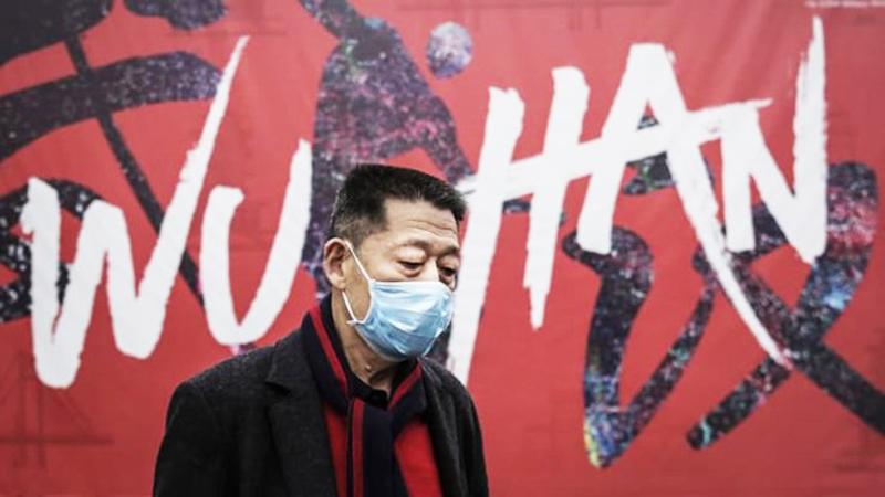 Sự bùng phát dịch viêm phổi do virus corona mới bắt đầu từ thành phố Vũ Hán của Trung Quốc đã khiến hơn 4.000 người bị lây nhiễm – chủ yếu ở Trung Quốc.