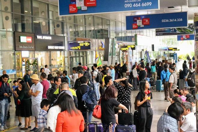 2 hành khách Trung Quốc nhập cảnh vào VN không mắc bệnh viêm phổi cấp2