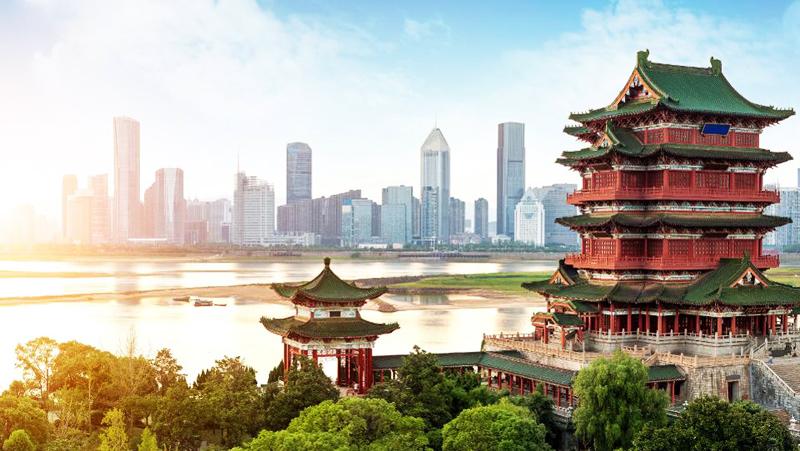 Trong lịch sử Trung Quốc, cứ đến năm Canh Tý liền xuất hiện rất nhiều những thiên tai nhân họa khó lường.