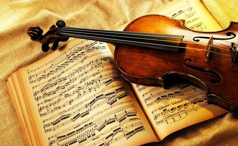 Âm nhạc là một phương thuốc cứu người, nhưng cũng có thể hại người - ảnh 2