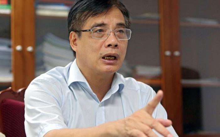 Bộ nội vụ 9 người dân Việt Nam đang phải nuôi 1 cán bộ nhà nước -ảnh 2