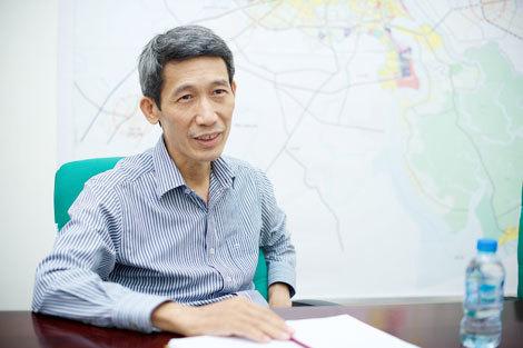 Bộ nội vụ 9 người dân Việt Nam đang phải nuôi 1 cán bộ nhà nước -ảnh 3