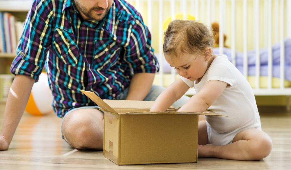 4 điều có thể ảnh hưởng đến trí tuệ của trẻ ngay từ trong bụng mẹ