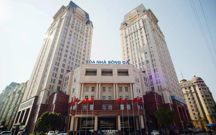 Công ty Sông Đà Nợ hơn 11.000 tỷ đồng, lương lãnh đạo vẫn cao chót vót-ảnh 1