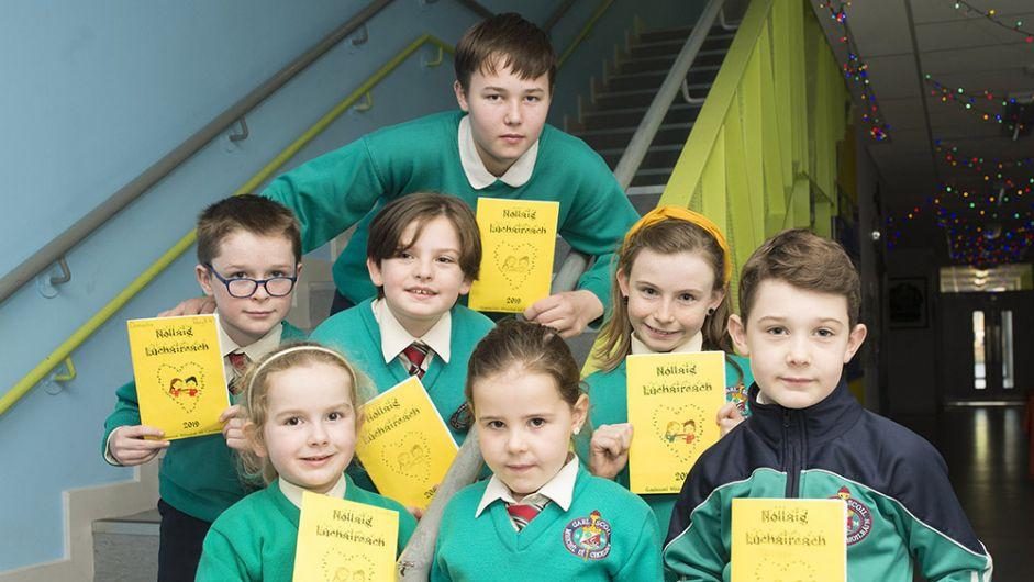 Ireland: Ngưng giao bài tập về nhà trong một tháng để 'trau dồi lòng tốt' cho học sinh