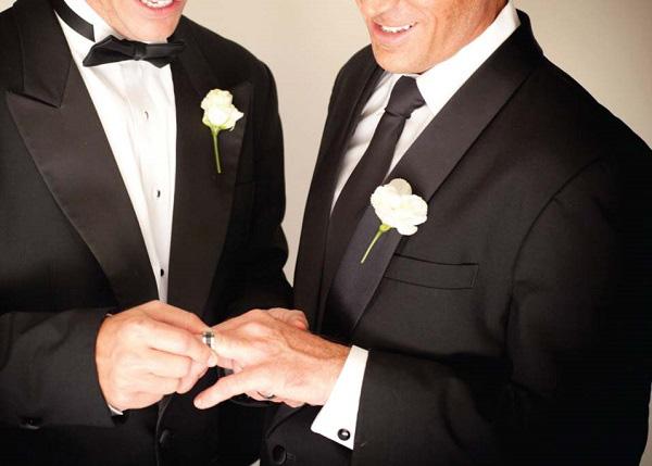 Đề xuất cần phải có chứng chỉ 'tiền hôn nhân' trước khi kết hôn? - ảnh 2