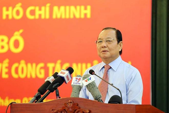 Gây thiệt hại hàng ngàn tỉ đồng, bí thư huyện ủy TP HCM và HN chỉ bị xem xét kỷ luật-ảnh 2