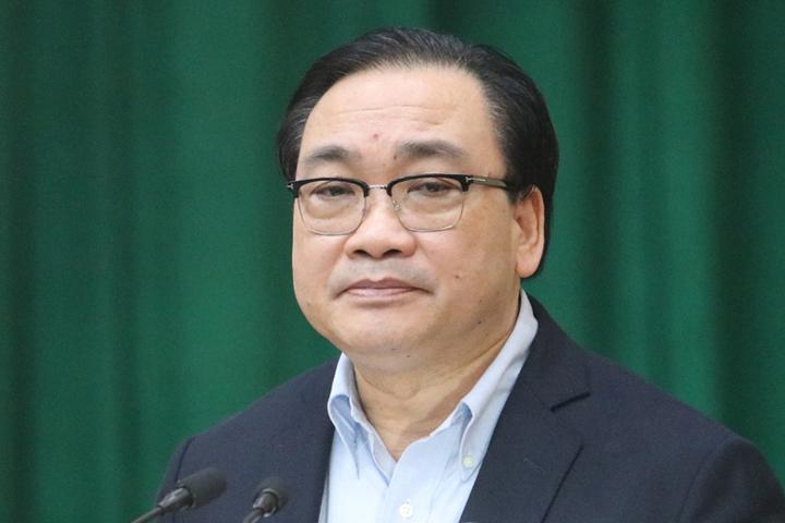 Gây thiệt hại hàng ngàn tỉ đồng, bí thư huyện ủy TP HCM và HN chỉ bị xem xét kỷ luật-ảnh 3