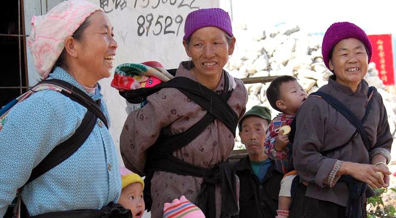 """Số liệu công bố của Giang Tô đã làm dấy lên các cuộc thảo luận sôi nổi giữa người dân đại lục, không ít cư dân mạng nói đùa rằng mình """"bị thoát nghèo""""."""