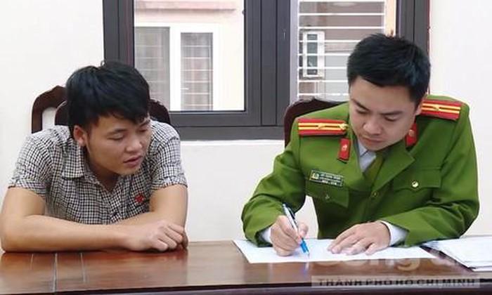 Hà Nội Chủ thầu trả lương cho công nhân bằng ma túy-ảnh 2