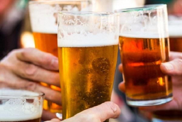 Cần có ngưỡng tiêu chuẩn để khống chế các vi phạm sử dụng rượu bia nhưng không bị ảnh hưởng bởi các yếu tố nhiễu đến từ ăn uống, thuốc,...