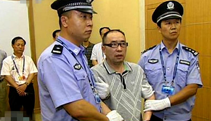 Phiên điều trần dẫn độ Mạnh Vãn Châu: Có thể sẽ phải đối mặt với mức án 30 năm tù (ảnh 4)