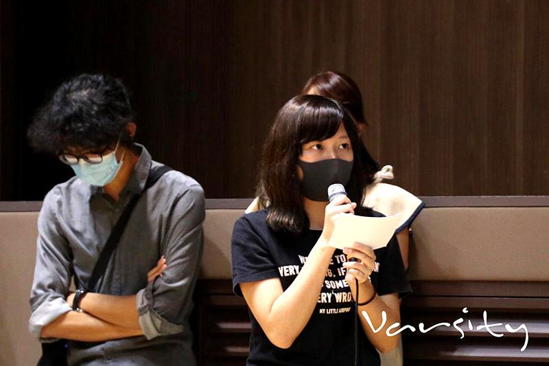 Bạo lực của cảnh sát HK gây chấn động thế giới, ĐCSTQ vẫn một mực bôi nhọ người biểu tình (ảnh 2)