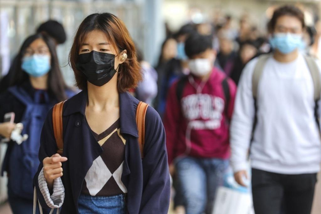 Bộ Y tế Việt Nam khuyến cáo người dân và cộng đồng thực hiện tốt các biện pháp phòng ngừa bệnh viêm phổi lạ lây lan.