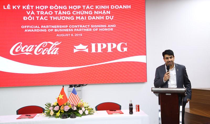 Trốn thuế, Coca-Cola Việt Nam bị truy thu hơn 821 tỷ đồng-ảnh 2