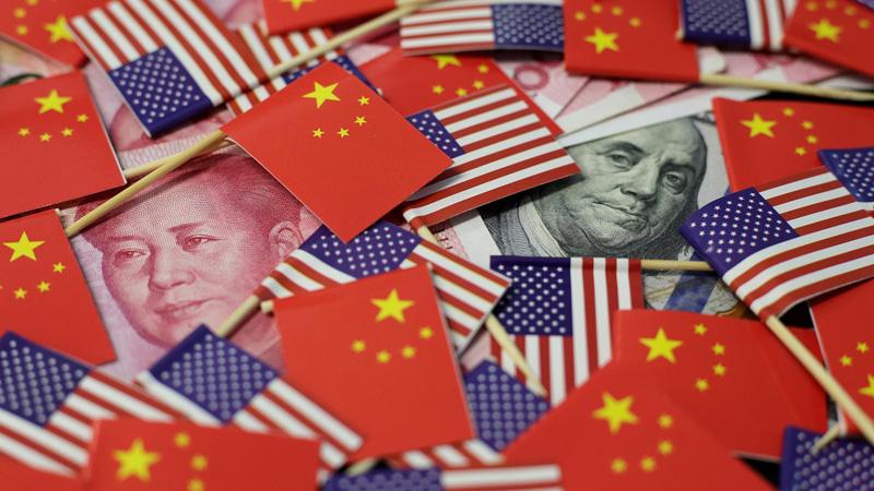 Bắc Kinh vẫn luôn cẩn thận từng li từng tí để tránh công khai chi tiết giai đoạn đầu của thỏa thuận. (Ảnh: Nikkei Asian Review)