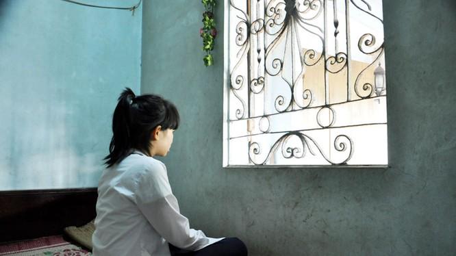 Phát hiện nhiều trẻ em bị lừa, 'ép' vào đường dây mua bán trinh tại Ba Vì (Hà Nội).