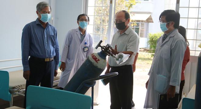 63 tỉnh thành đã cho học sinh nghỉ học để phòng chống dịch do virus corona-ảnh 2