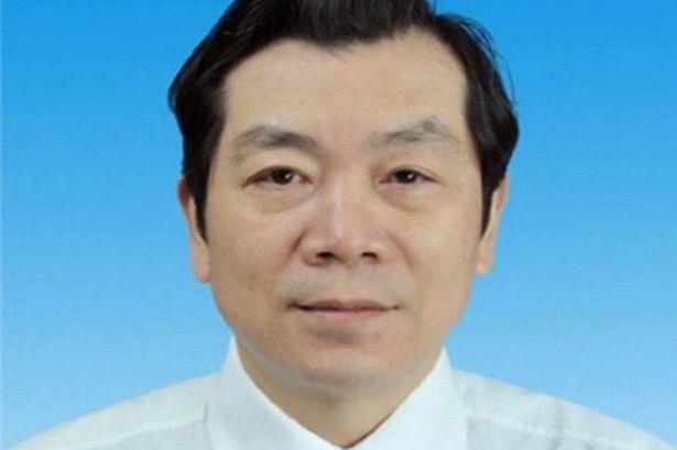 bác sĩ Lương Vũ Đông, 62 tuổi