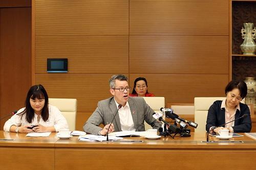 Đà Nẵng Cách li 9 Công an phường do tiếp xúc với người Hàn Quốc