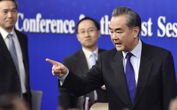Dịch Covid-19 Trung Quốc muốn ASEAN gỡ bỏ hạn chế đi lại với người dân TQ
