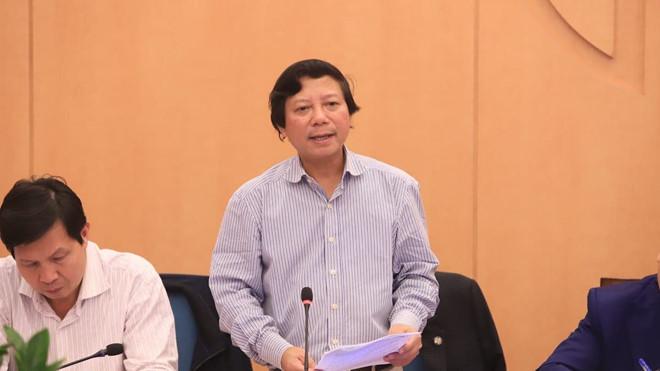 Gần 27.000 người Việt đang ở vùng tâm dịch Covid-19 của Hàn Quốc 2