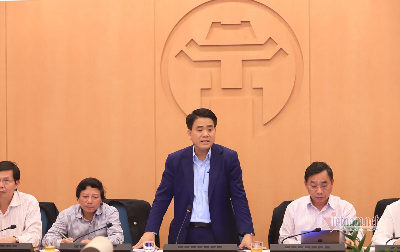 Gần 27.000 người Việt đang ở vùng tâm dịch Covid-19 của Hàn Quốc 4