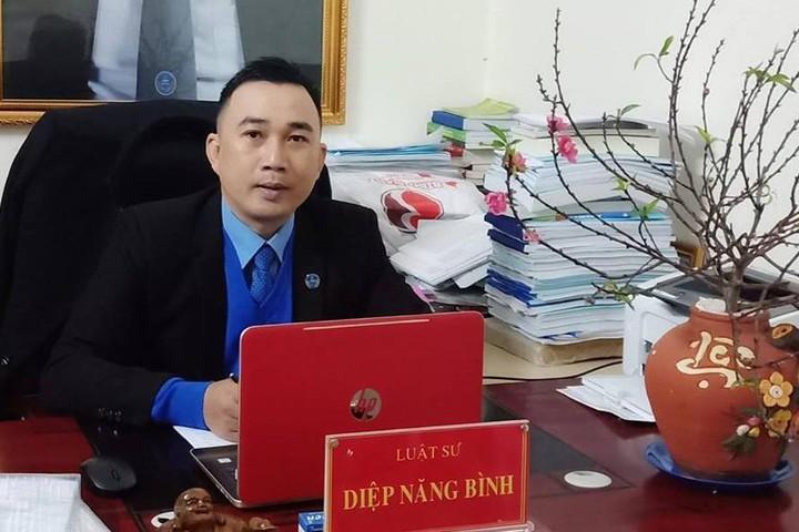 Hà Nội Phát hiện cơ sở sản xuất khẩu trang từ giấy vệ sinh 3
