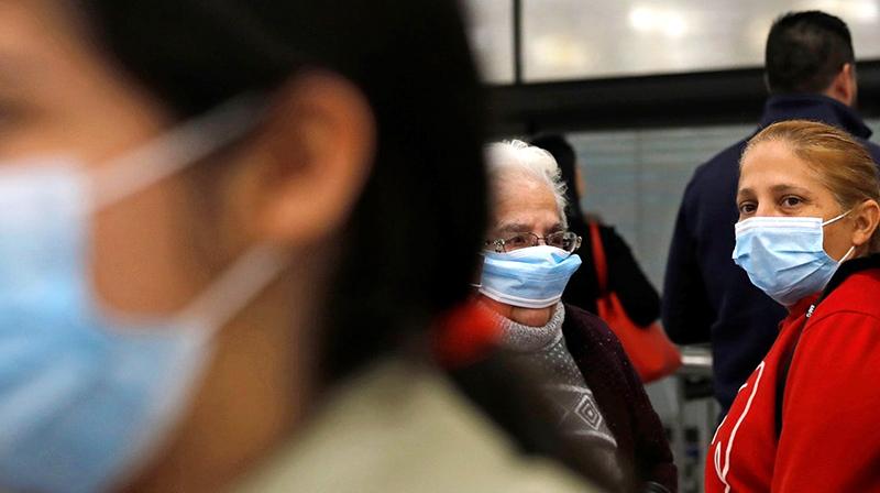 Dịch bệnh bùng nổ mạnh mẽ, Bắc Kinh liệu có thực hiện hiệp định thương mại Mỹ-Trung giai đoạn đầu? (ảnh 2)