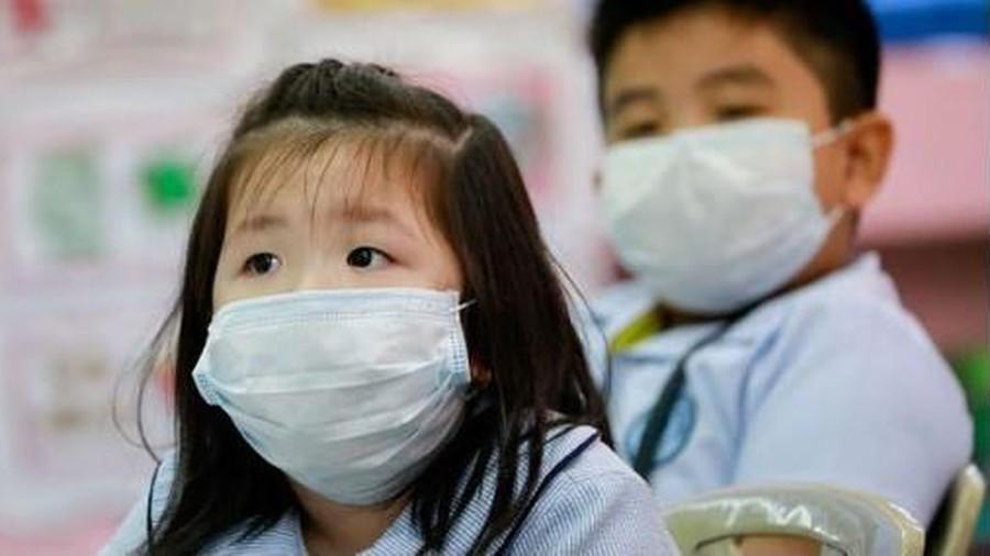 Cách ly 34 học sinh và 2 cô giáo nghi nhiễm virus Corona ở Điện Biên.