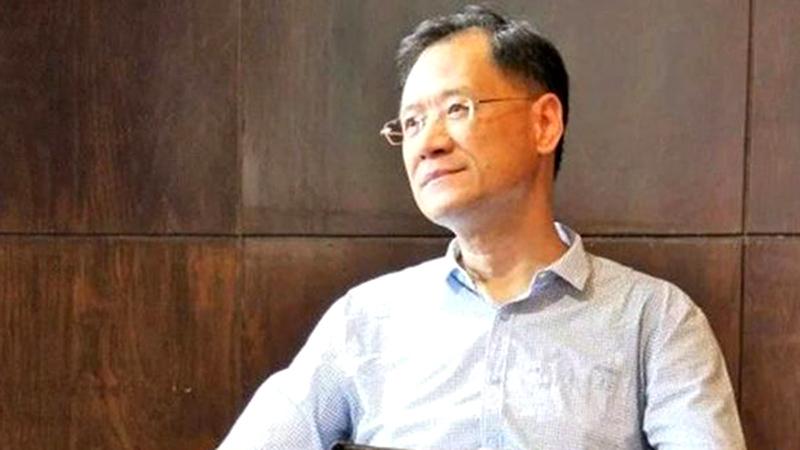 Cựu giáo sư đại học Thanh Hoa: Người dân tức giận không còn sợ hãi (ảnh 2)
