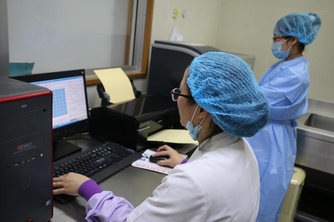 Một nữ sinh đột ngột tử vong do 'bệnh về não', không phải nhiễm virus Covid-19 3