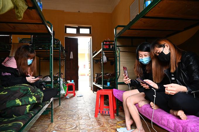 Phó Thủ tướng Về dịch tễ, Việt Nam là nước có nguy cơ lây nhiễm cao nhất 2