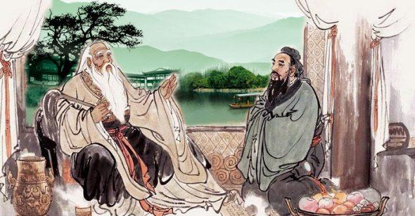 Phù chính, khu tà: Triết lý dưỡng sinh Đông – Tây hội ngộ, cứu nguy thời thế - ảnh 14