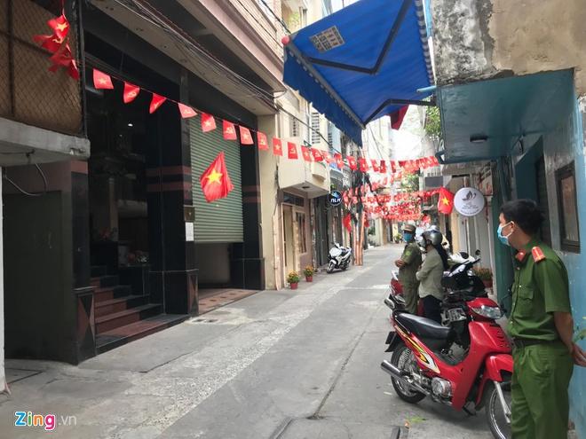 Quá cảnh ở Vũ Hán 2 tiếng, 1 Việt Kiều bị nhiễm virus corona-ảnh 2
