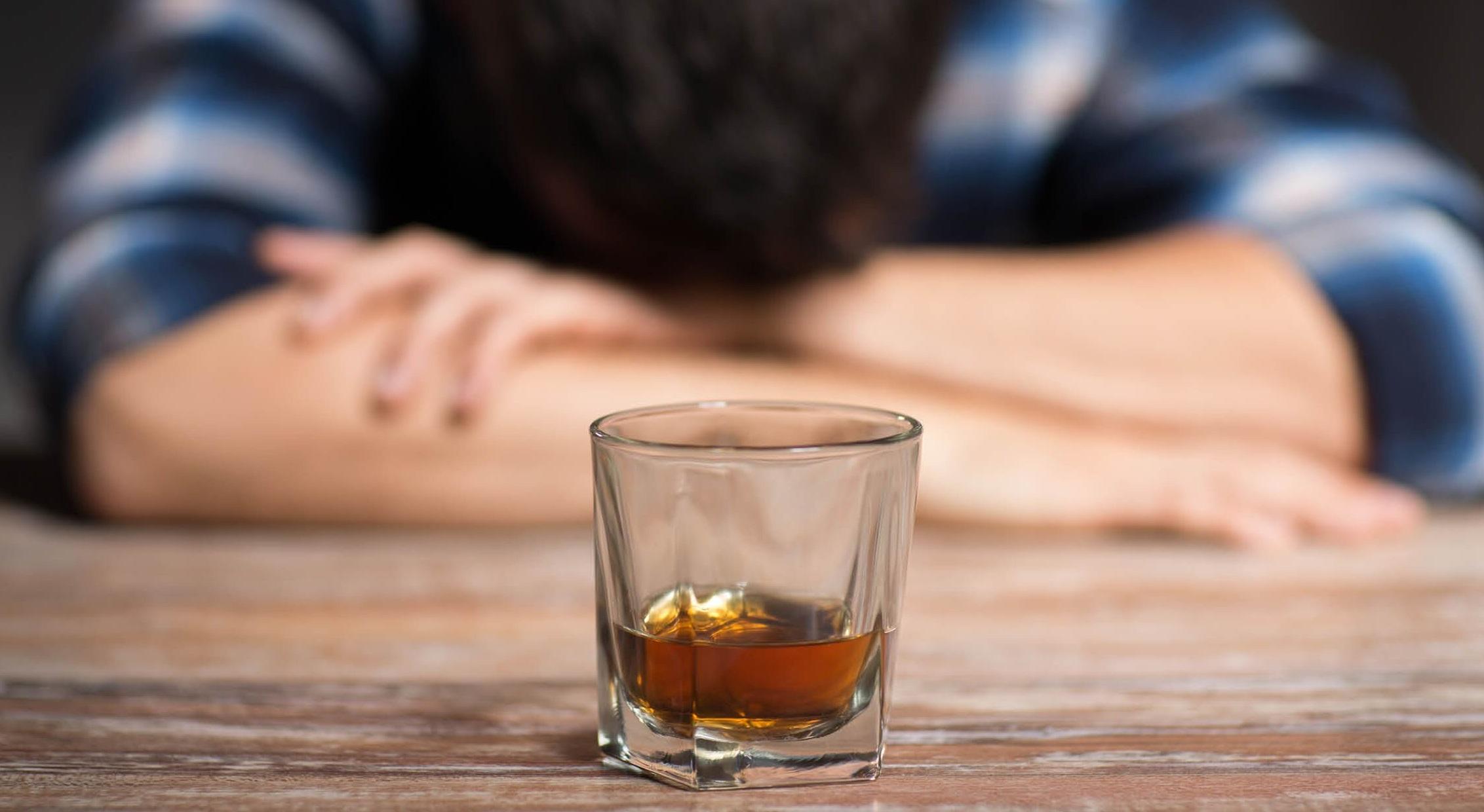 Bia rượu đứng top 3 trong nhóm những nguyên nhân hàng đầu gây tử vong ở Mỹ